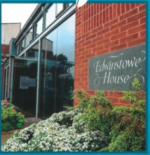 Edwinstowe House.PNG